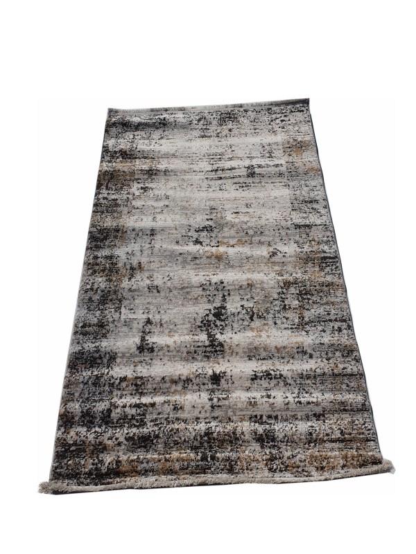 שטיח מעוצב גכם 16