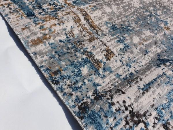 שטיח מעוצב דגם 06