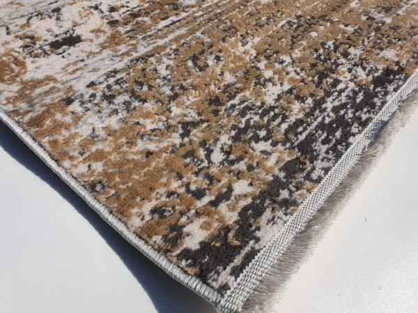 שטיח מעוצב דגם 14