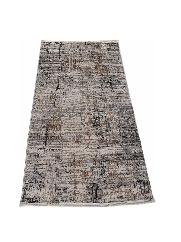 שטיח מעוצב דגם 18 (2)