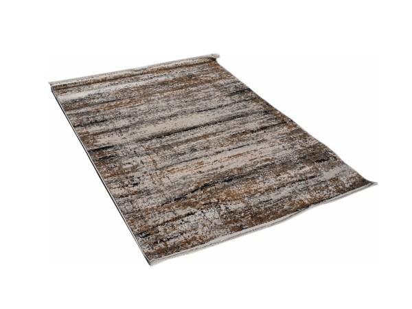 שטיח מעוצב דגם 24 (2)