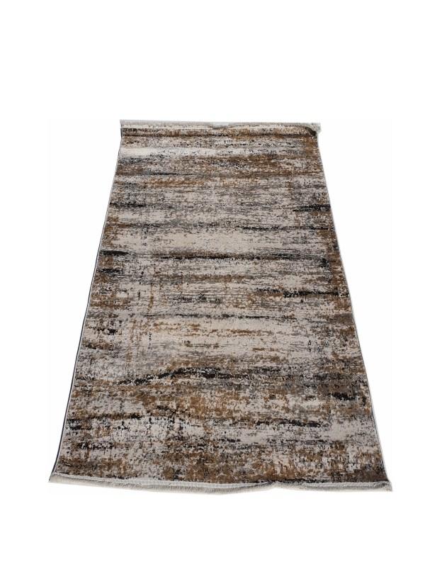 שטיח מעוצב דגם 24 (3)