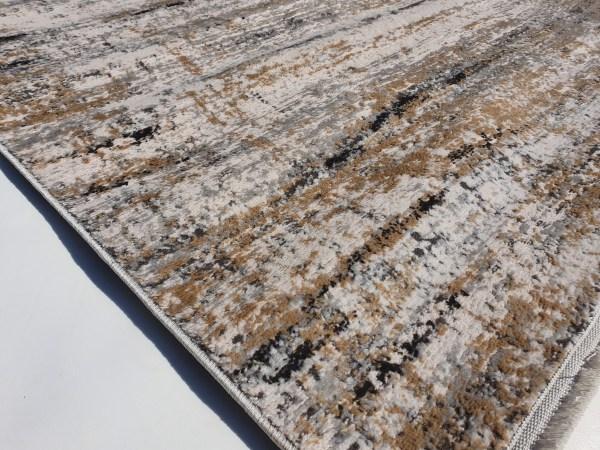 שטיח מעוצב דגם 24