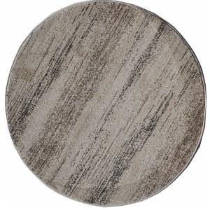 שטיח עגול דגם 324