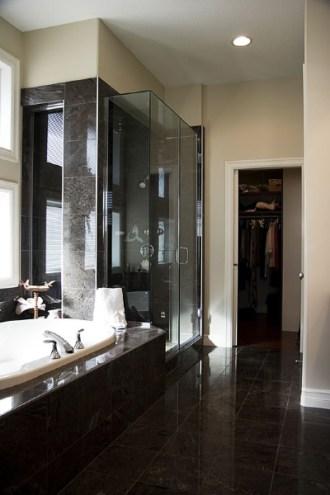 bathroom_copy