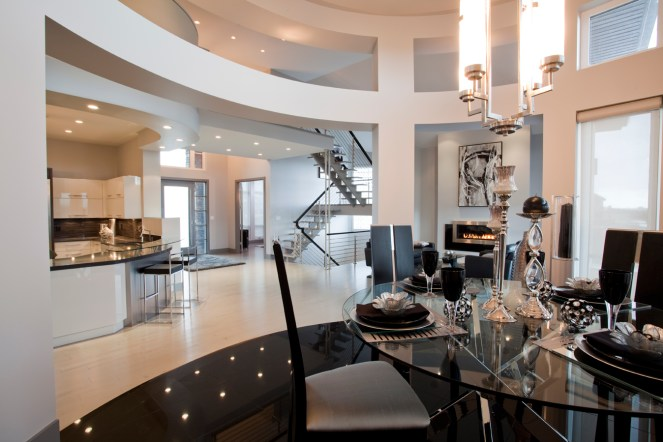 rwestcliff-show-home-40