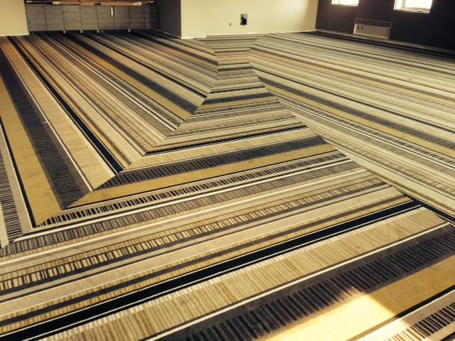 https://i1.wp.com/carpetstudio.ca/wp-content/uploads/2014/07/carpet1.jpeg?w=1000&ssl=1