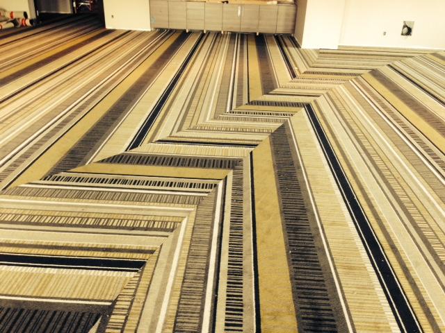 https://i1.wp.com/carpetstudio.ca/wp-content/uploads/2014/07/carpet3.jpeg?w=1000&ssl=1