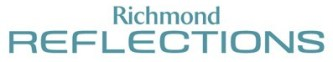 richmond-reflections