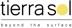 Tierra Sol Logo