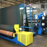 technical information carpet manufacturing