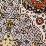 woven carpet manufacturing