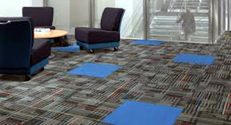 Modular Carpet Tile Patterns Carpets Wall Wall