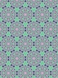 drop carpet pattern match