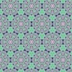 drop carpet pattern matching