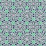 drop carpet pattern matching
