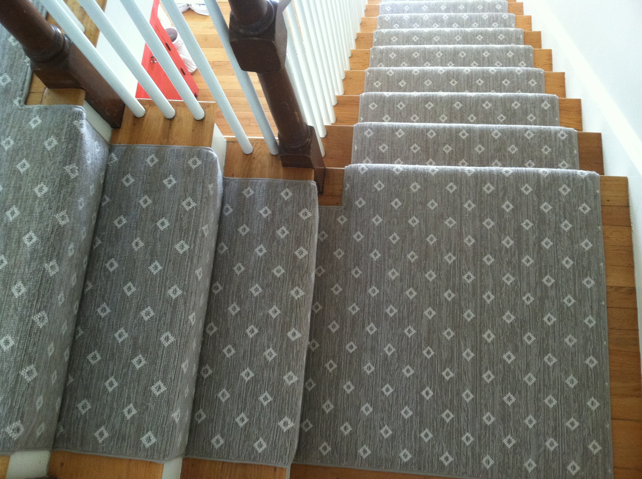 Patterned Carpet The Dos Donts Carpet Workroom | Leopard Carpet On Stairs | Diamond Pattern | Fawn | Stark | Carpeted | Striped