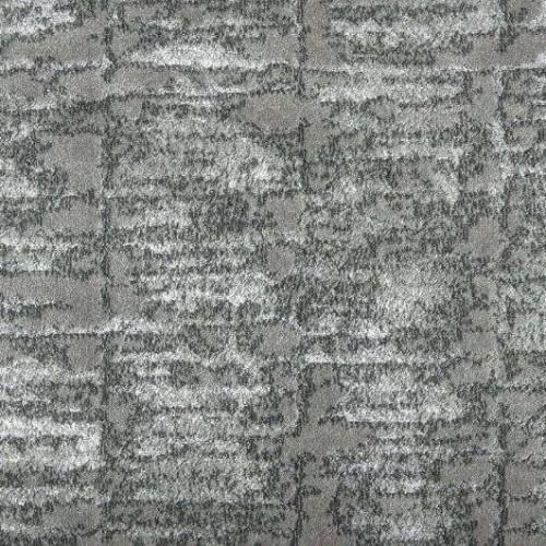 Stanton Galactia Platinum Lumani