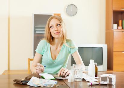 Home Care Affordability