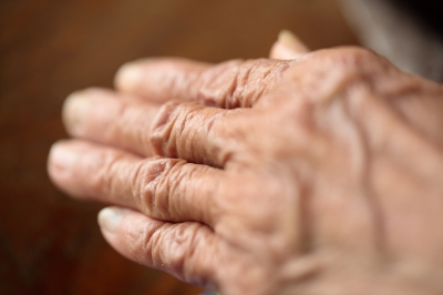 Elderly Hand_freedigitalphotos.net-Photokanok