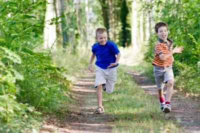 Tips to Improve Your Child's Social Skills_freedigitalphotos.net-chrisroll