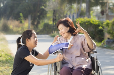 What is Companion Care-freedigitalphotos.net-Toa55
