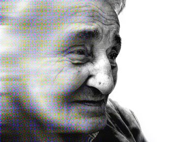 Tips for Providing Alzheimer's Care at Home