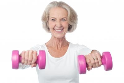 Active Senior-freedigitalphotos.net-stockimages