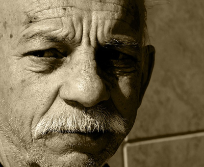 The Impact of Loneliness on Health