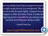 Caregiver-Burnout-Quote-Image