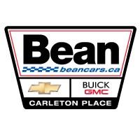 bean200x200