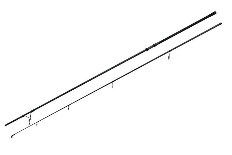 Fox Horizon X5 Carp Rod Review