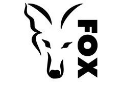 Fox Carp Tackle
