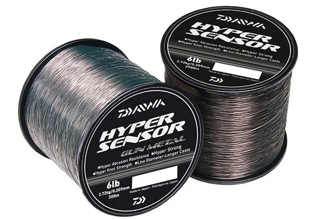 Daiwa Hypersensor Fishing LIne