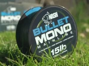 Nash Bullet Mono Deals