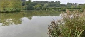 Elphicks Fisheries