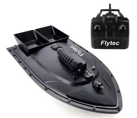 Carp Fishing Bait Boat
