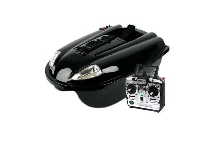 atom-bait-boat-with-handset