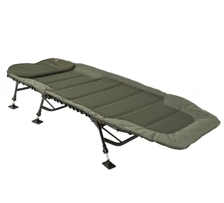 JRC Wide Level Bedchair