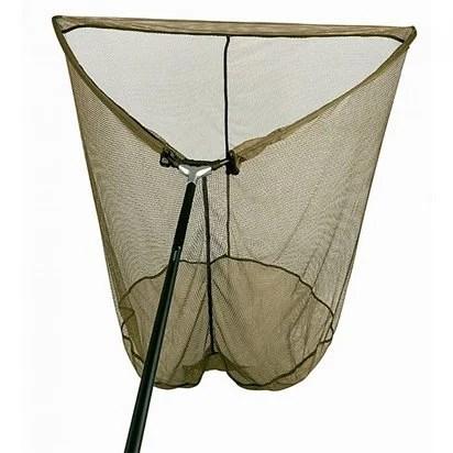 best carp landing net