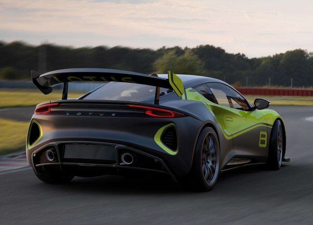 2021-lotus-emira-gt4-concept-1