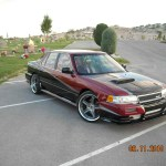 Car2n 1988 Acura Legend Specs Photos Modification Info At Cardomain