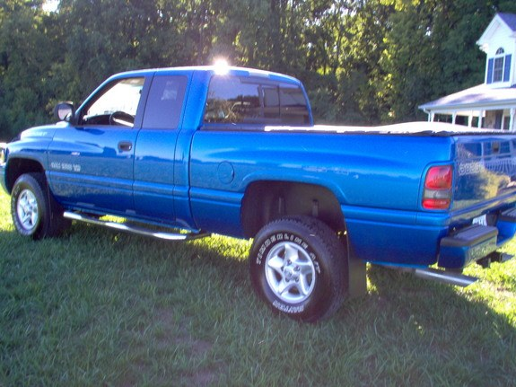 fultzsst 2001 dodge ram 1500 quad cabshort bed s photo gallery at cardomain