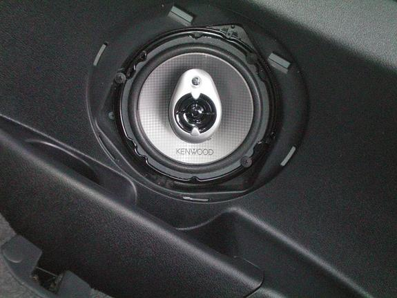 Aw2x214 2006 Acura RSX Specs Photos Modification Info At