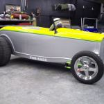 Draggim 1932 Ford Roadster S Photo Gallery At Cardomain