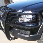 Another Dhousecustoms 2007 Ford Explorer Sport Trac Post 1125529 By Dhousecustoms