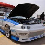 Gsr Jduong 1997 Acura Integrags R Sport Coupe 2d Specs Photos Modification Info At Cardomain