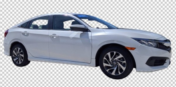 Full car cut out- car pics editing | Car Background ...
