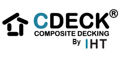 cdeck