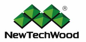 newtechwood-logo_1